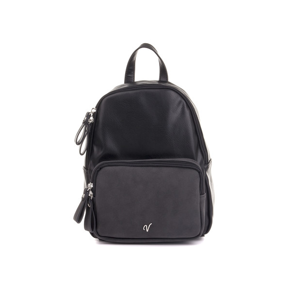 Vleder Bag AMELIE Backpack Rucksack Boston GZSZ