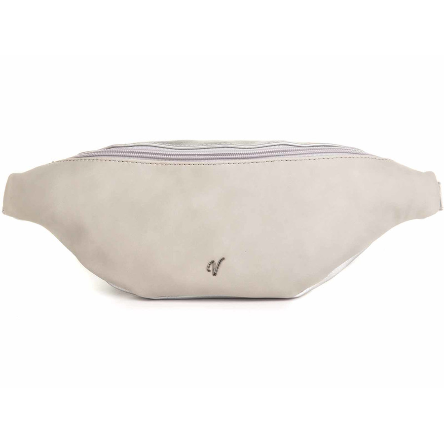 Vleder Bag Hip Bag ANNA Bosten GZSZ