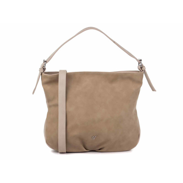 Vleder Bag Hobo Bag ANKE Boston GZSZ