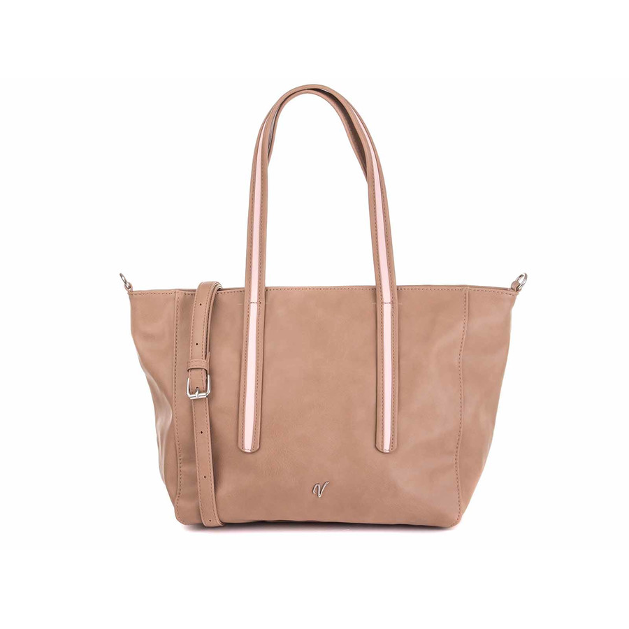 Vleder Bag Shopper NINA Toronto GZSZ