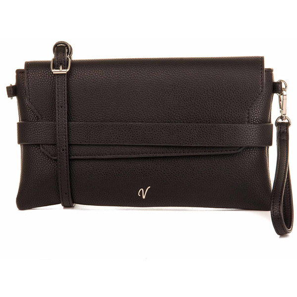 Vleder Bag Clutch SYLVIA Seattle GZSZ
