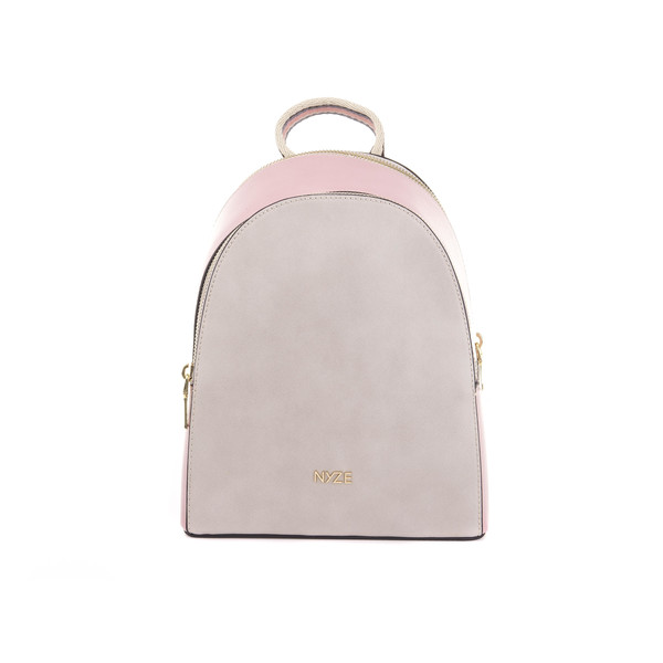 NYZE Backpack by Im Jette Damen Rucksack