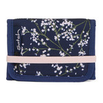 satch Geldbeutel Wallet SAT-WAL-001 Bloomy Breeze