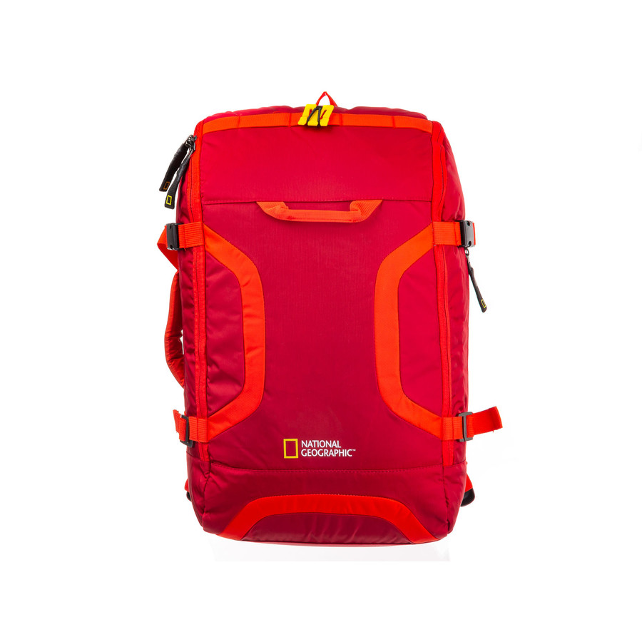 National Geograpic Backpack M