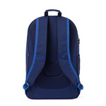satch Fly Freizeitrucksack 18 Liter Move It