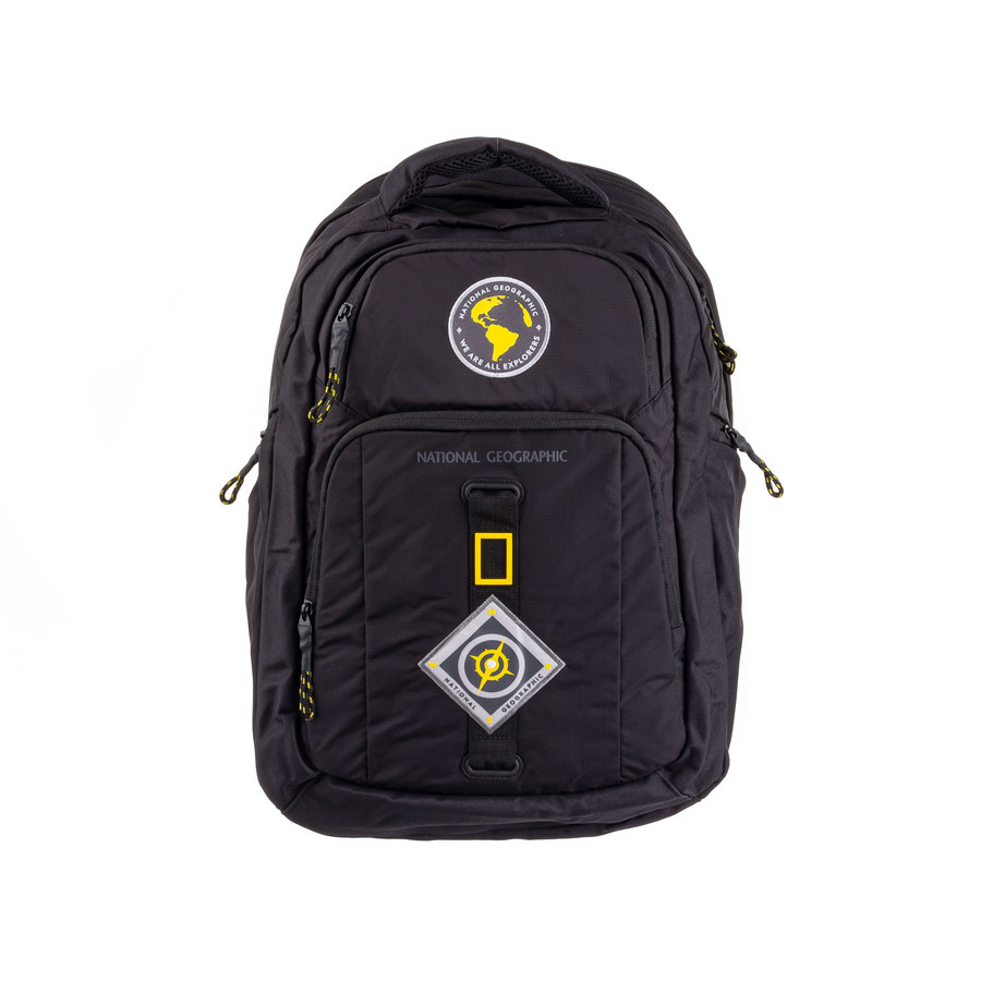 National Geographic N1698C Businessrucksack