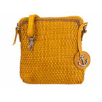 Harbour 2nd B3.9786 sw2-Thelma Handtasche